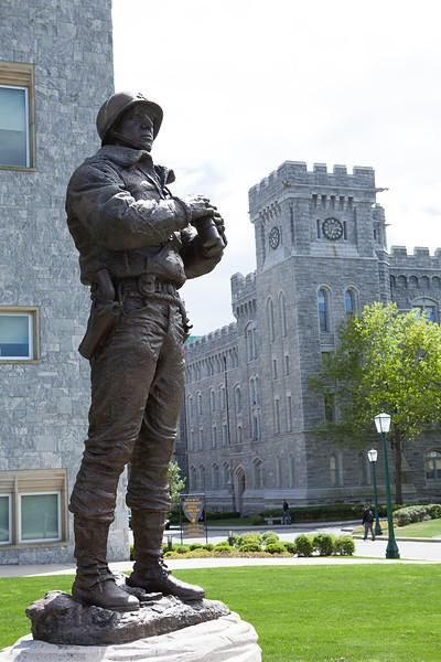 West Point Class Reunion 2012-4462.jpg