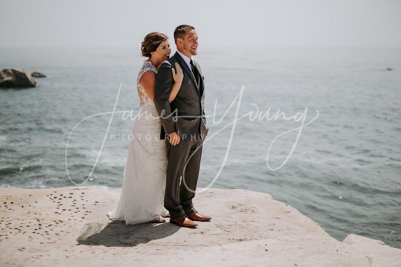 des_and_justin_wedding-2235.jpg