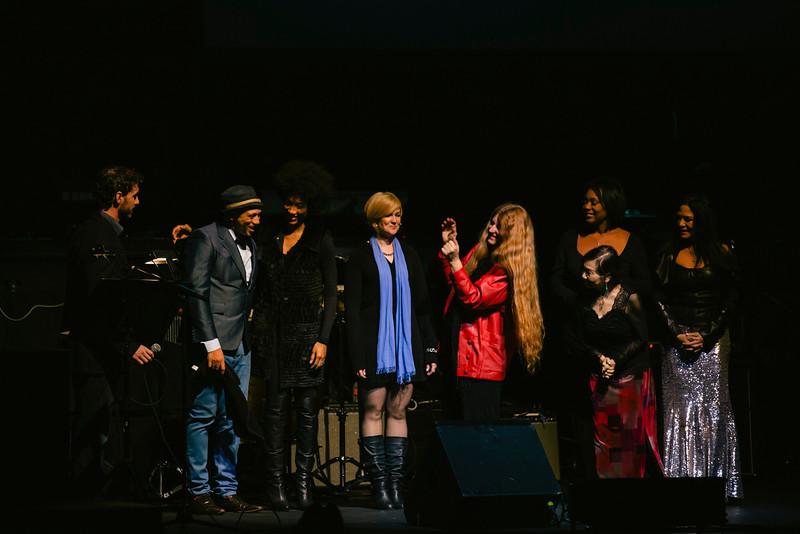 20140208_20140208_Elevate-Oakland-1st-Benefit-Concert-1190_Edit_No Watermark.JPG
