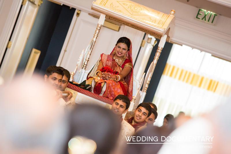 Rajul_Samir_Wedding-476.jpg