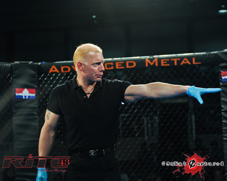 RITC43 B08 - Tim Tamaki def Shon Cottrill_combatcaptured_WM-0003.jpg