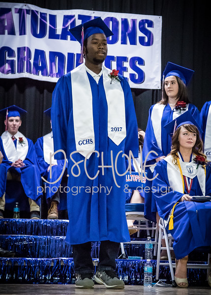05-27-17 GC Graduation-97.JPG