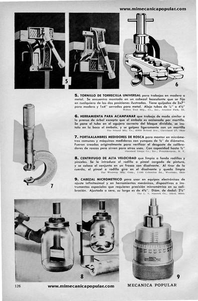 conozca_herramientas_mayo_1960-0002g.jpg