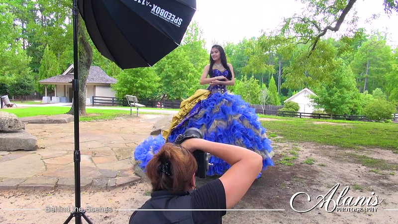 Tampa_Bay_Quinceanera_Photographer_Stephanie-Luisa2_1.mp4