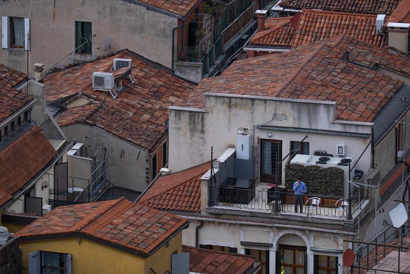 Venice_Italy_VDay_160212_86.jpg