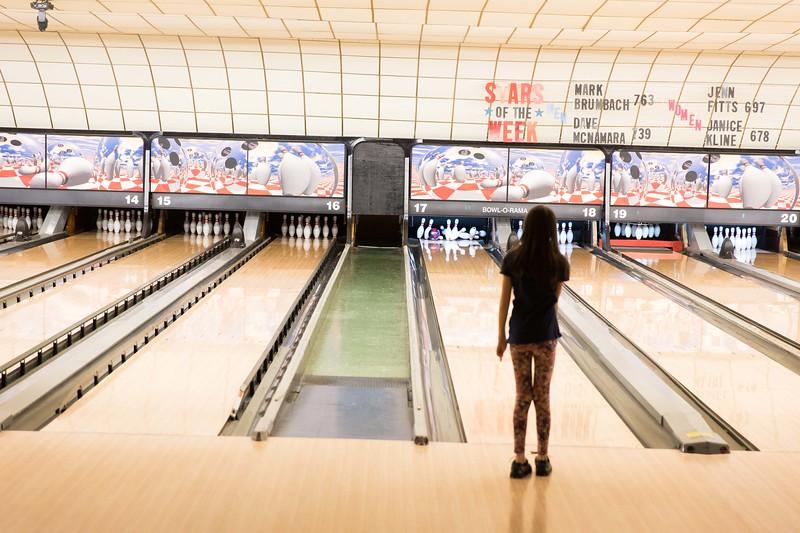 Maddie bowling-9524.jpg