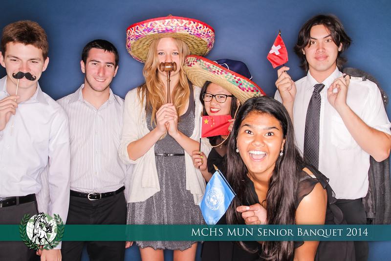 MCHS MUN Senior Banquet 2014-181.jpg