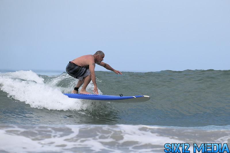 Venice Surf-90.jpg
