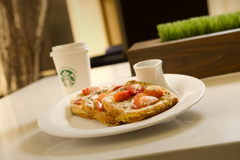 3-Breakfast-CY Amarillo.jpg