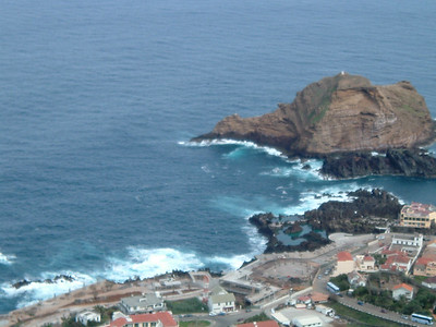 Funchal, Madiera