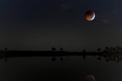 Eclipse 12-21-2010