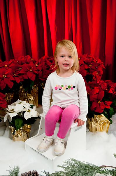 KRK with Santa 2011-69.jpg