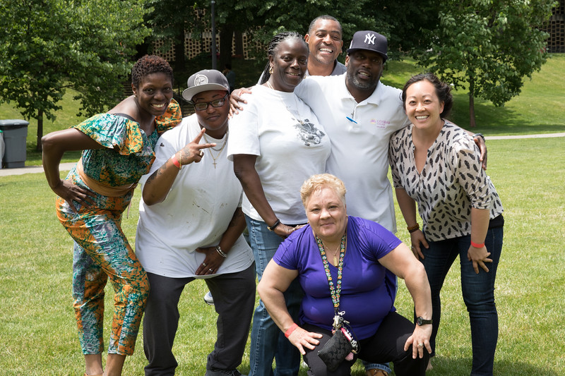 LS 77-2017_Staff_BBQ_Softball_0065.jpg