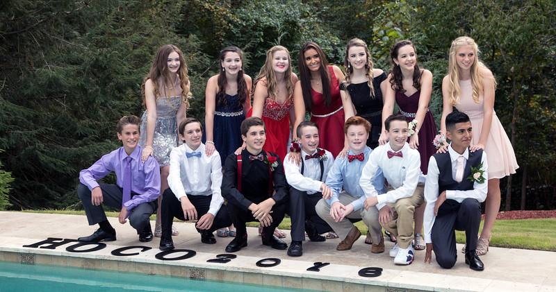 freshmen by the pool all.jpg