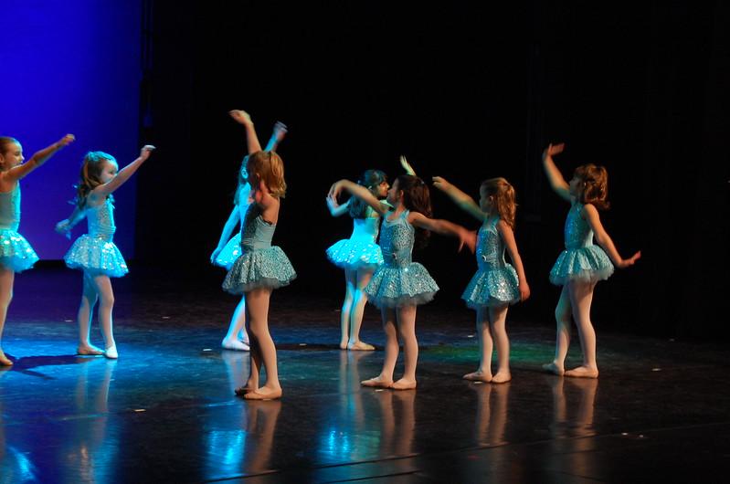 2013_04_28_DanceRecital-24.JPG