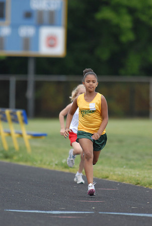 Walkersville-Invitational-121
