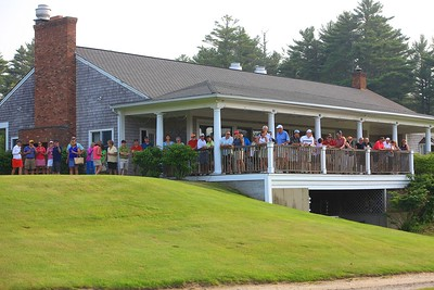 Phil Golf Tournament Fundraiser  6/11/15