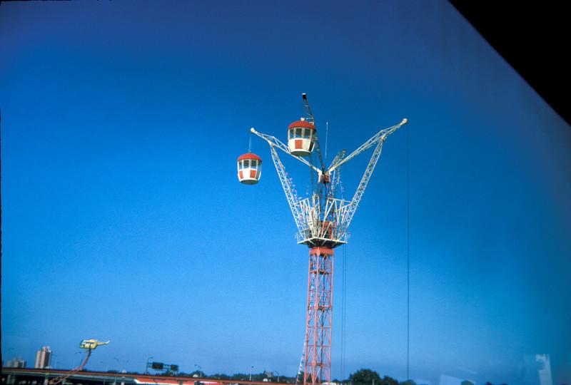 amusement ride from monorail.jpg