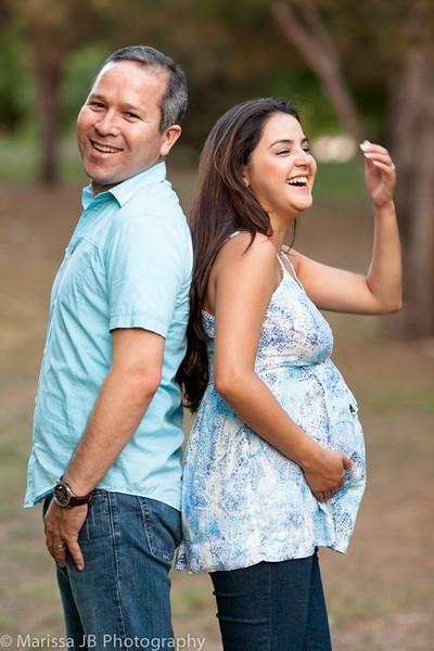 Prenatal Vero FB (8 of 12).jpg