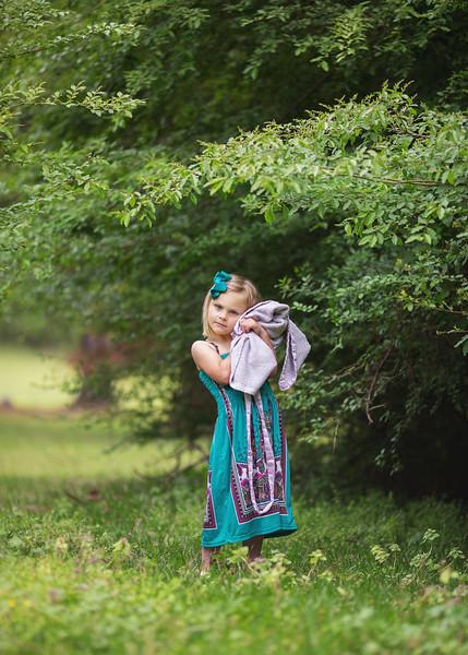 Remy Newborn (posed) - 112.jpg