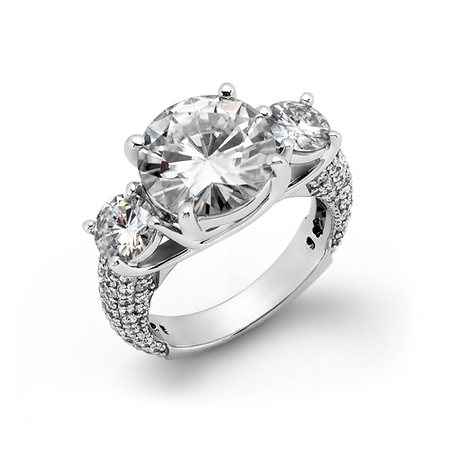 millers-fine-jewelers-engagement-ring-M.jpg