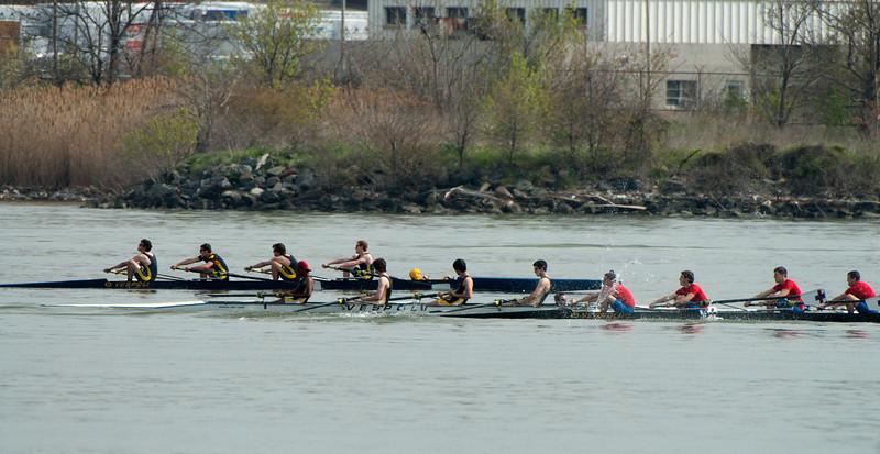 Maryland Championship Regatta -0263