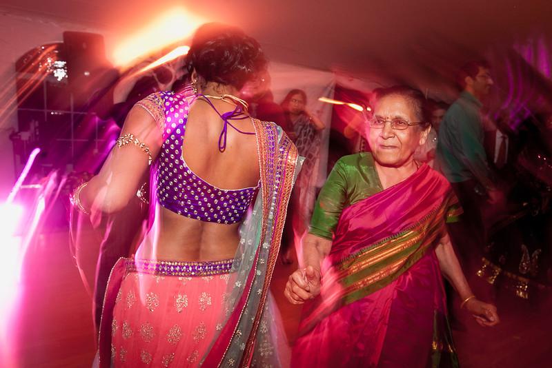 KavitaJanakWedding-AkshaySawhney-377.jpg