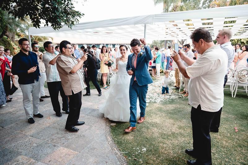 A&A boda ( Jardín Arekas, Cuernavaca, Morelos )-295.jpg