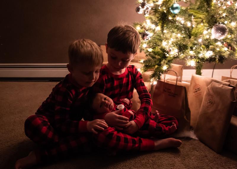 Christmas Eve 2019-1-6.jpg