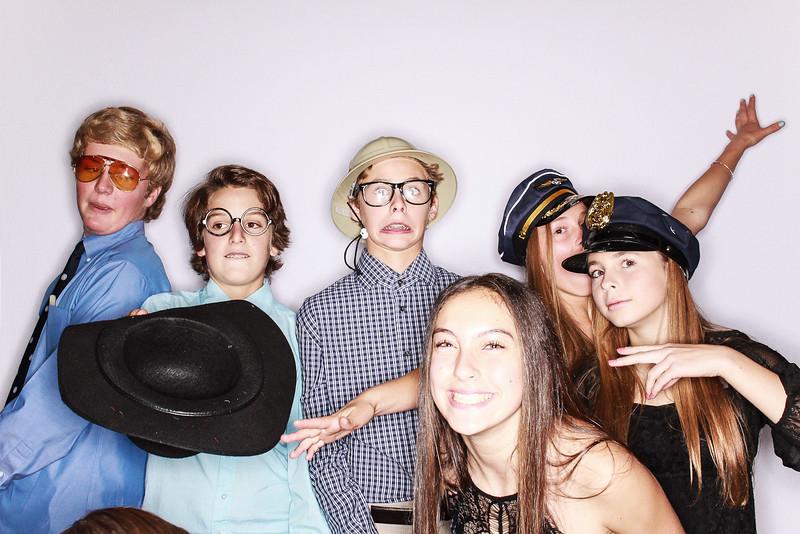 SocialLight Denver - Louise's Bat Mitzvah at the Jewish Community Center in Aspen-92.jpg