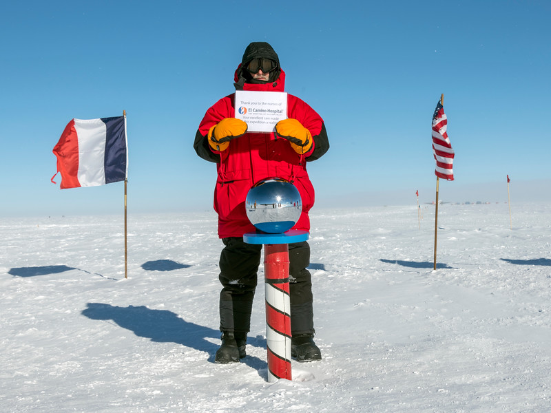 South Pole -1-4-18075665.jpg