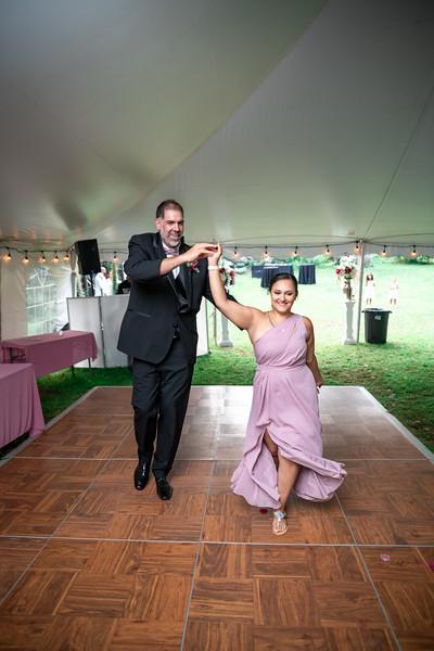 Rob & Gladys Wedding (1266).jpg