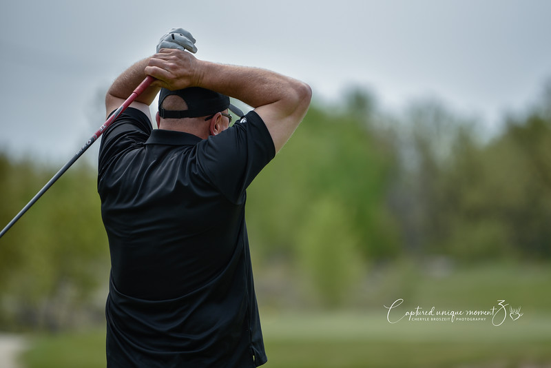 Mational Deaf Golf Clinic Sunday-142.jpg