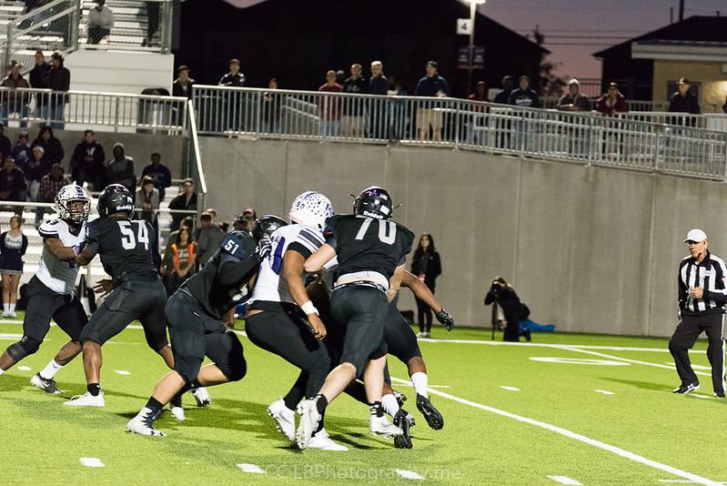 CR Var vs Hawks Playoff cc LBPhotography All Rights Reserved-1742.jpg