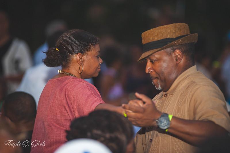 Jazz Matters Harlem Renaissance 2019-186.jpg