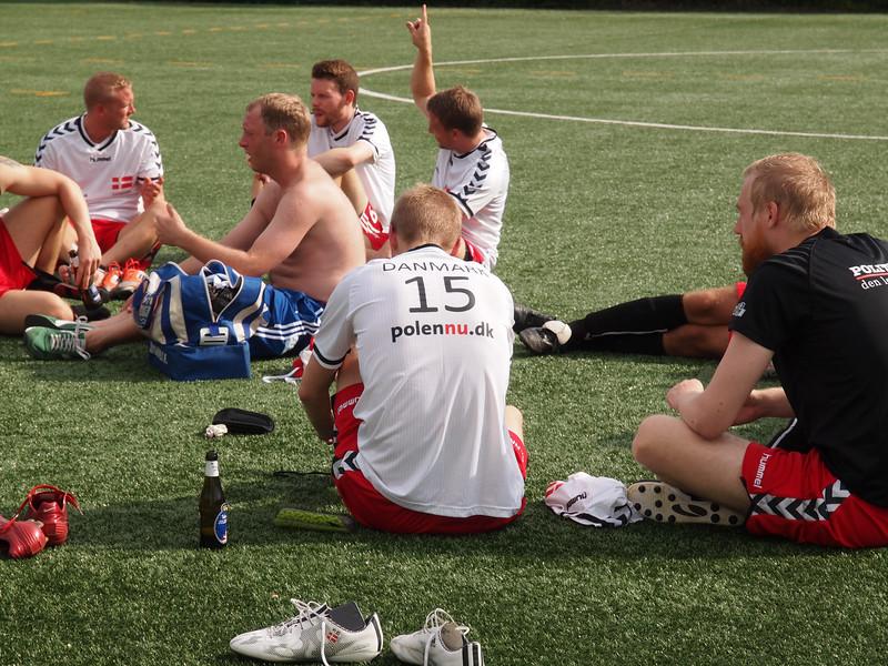 Pressen mod DBU fodbold. Photo- Martin Bager (240 of 243).JPG