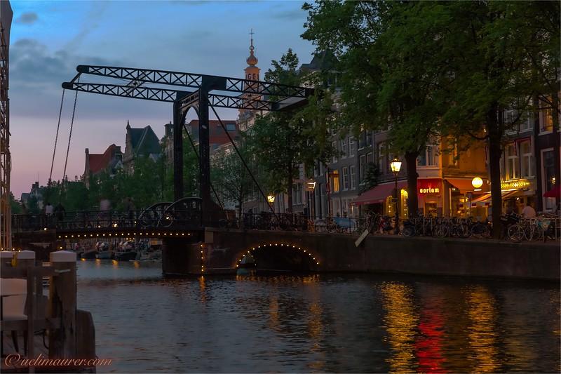 Städteausflug Amsterdam 2016-06-10 -0U5A2532.jpg