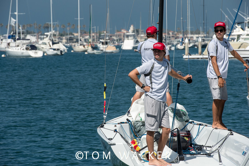 071916_GovCup_Monday-141