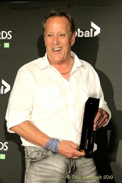 Charlie Major - Hall of Fame - CCMA Awards - 9-19 D 8370.jpg