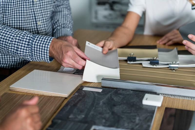 Inspired-Design-Tech-Center-Materials-001.jpg