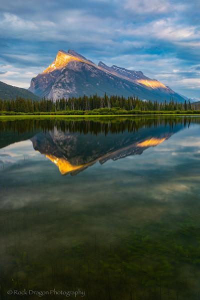 Banff_June-10.jpg