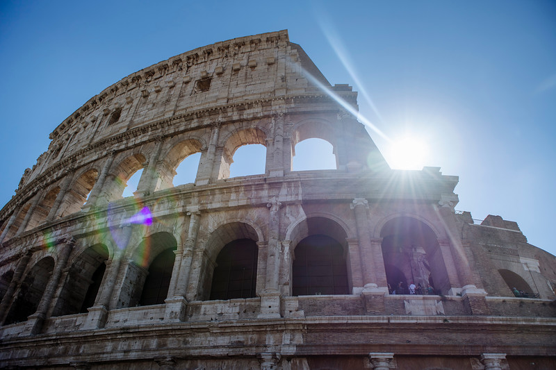 Roma2018-7.jpg