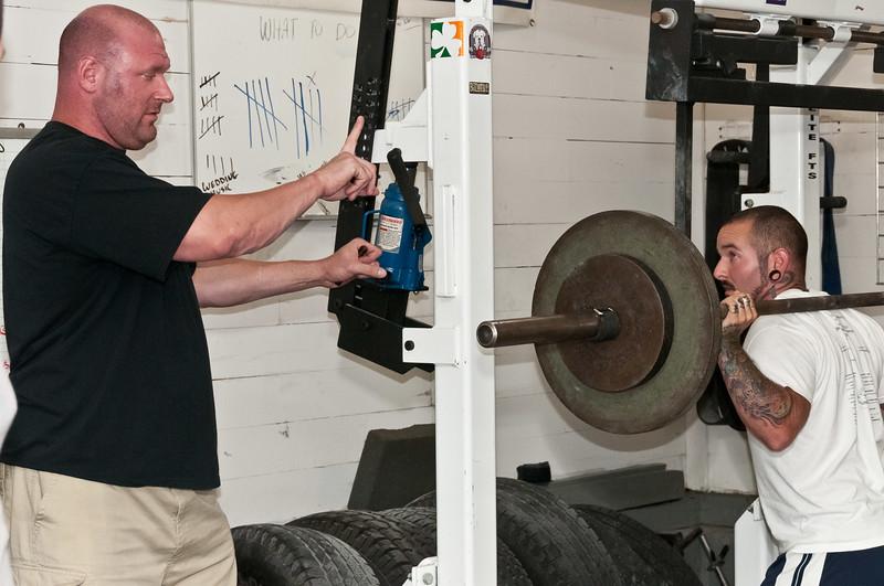 TPS Mega Training Day 2010_ERF9042.jpg