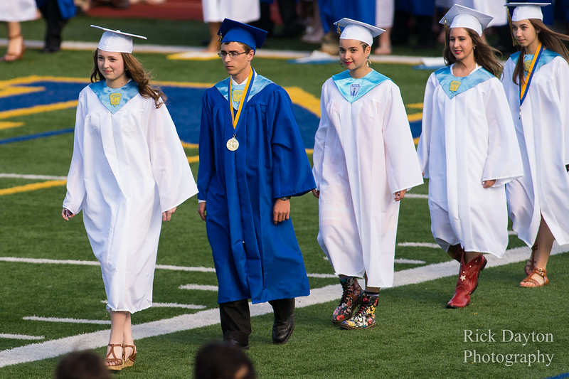 2014-HHS Graduation-16