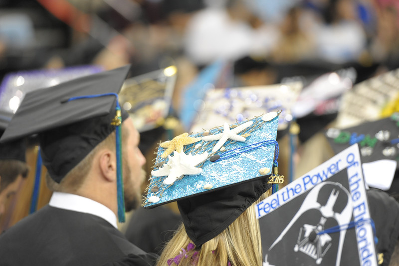 051416_SpringCommencement-CoLA-CoSE-0338.jpg