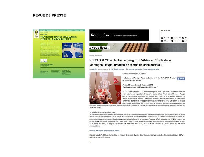 Rapport_2012-2013_51.jpg