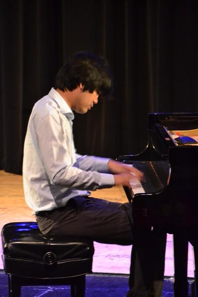 2016_08_26_PianistSeanChen0009.JPG
