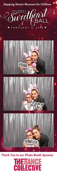 Absolutely Fabulous Photo Booth - (203) 912-5230 -_-55.jpg