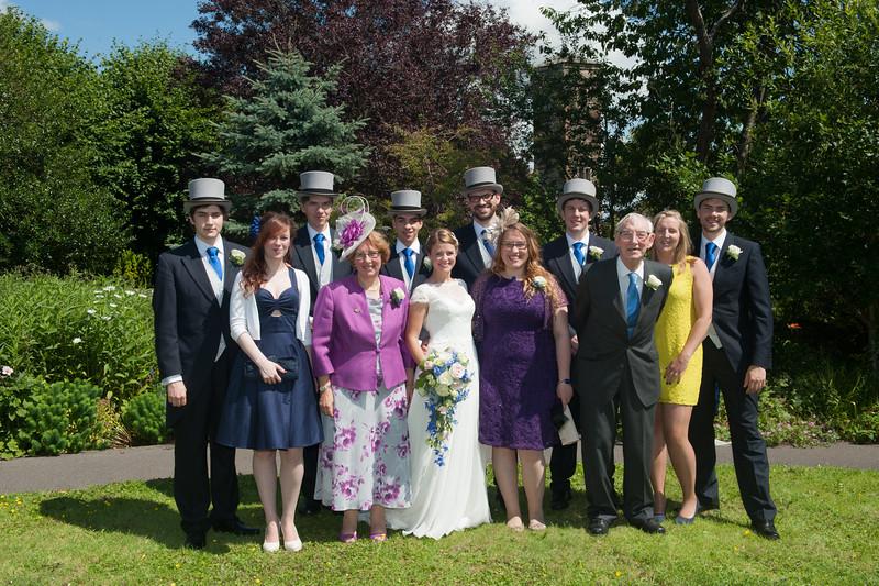 558-beth_ric_portishead_wedding.jpg