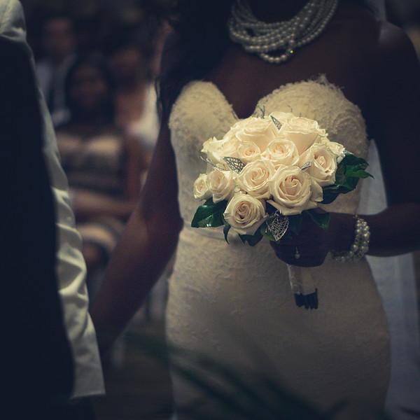151121_Wedding_Leslie_Ben_DSC0501.jpg